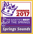 Springs Sounds Entertainment Reviews