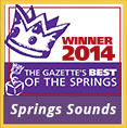 2015 Best of Colorado Springs